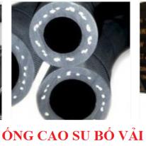 https://ongcongtrinh.com/wp-content/uploads/2018/04/ONG-CAO-SU-BO-VAI-206x206.png