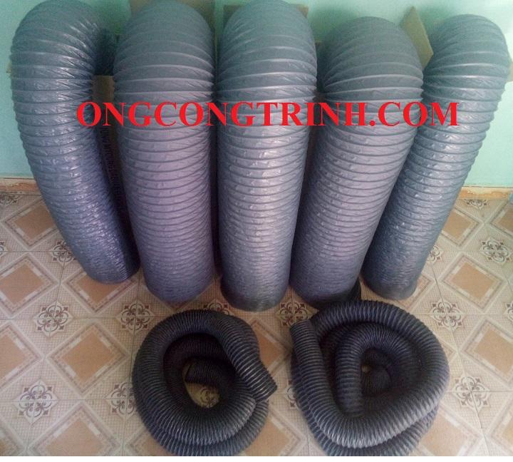 ống-gió-mềm-vải_tarpaulin-300